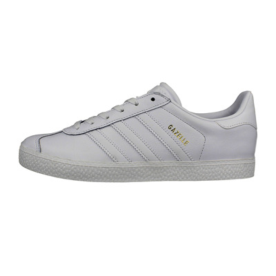 Buty adidas Gazelle BY9147