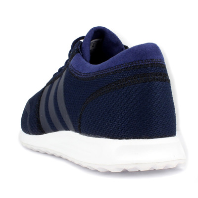 Buty adidas Los Angeles S74873
