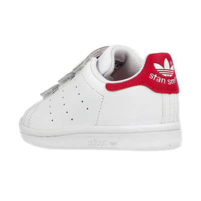 Buty adidas Stan Smith B32706