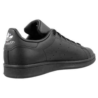 Buty adidas Stan Smith M20604