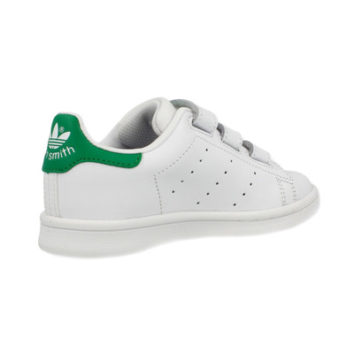 Buty adidas Stan Smith M20607