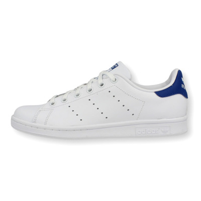 Buty adidas Stan Smith S74778