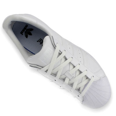 Buty adidas Superstar B23641