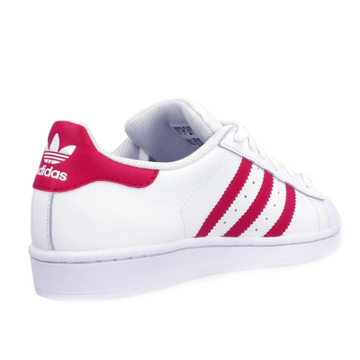 Buty adidas Superstar B23644