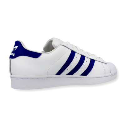 Buty adidas Superstar B27141