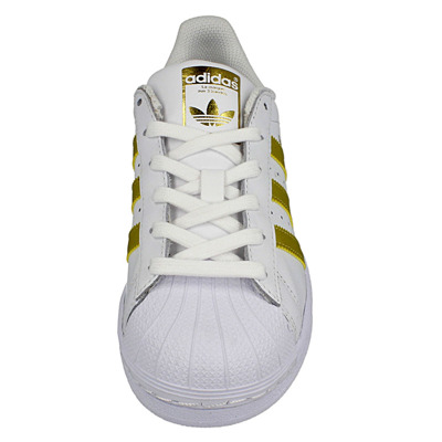 Buty adidas Superstar BB2870