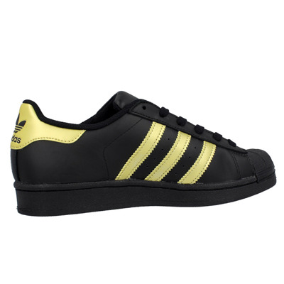 Buty adidas Superstar BB2871