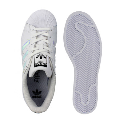 Buty adidas Superstar Hologram AQ6278