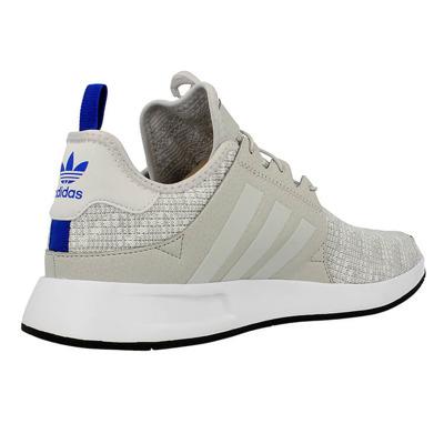 adidas by9258 Adidas city marathon pt 42 195 ... 03eaa47357d