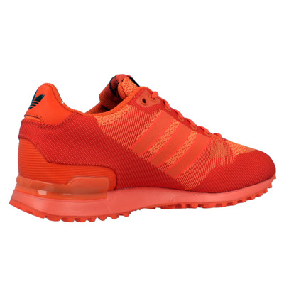 Buty adidas ZX 750 Wave S80126