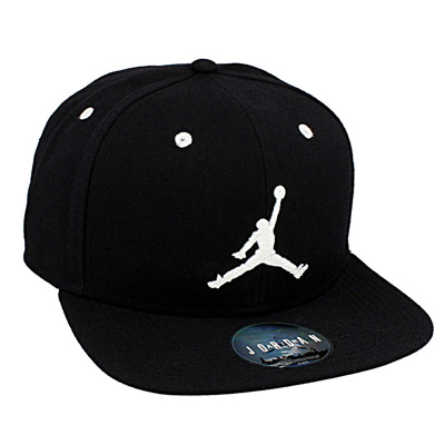 Czapka Jordan True Jumpman 619360-017