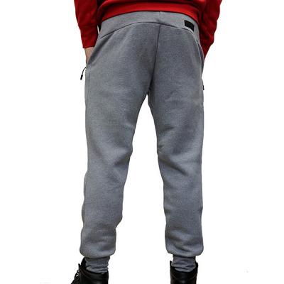 Spodnie Jordan Icon Fleece Cuffed 809472-065
