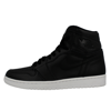Buty Air Jordan 1 Retro High 555088-006